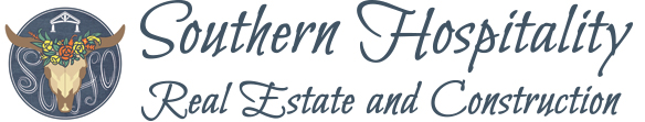 Southern Hospitality Real Estate & Construction